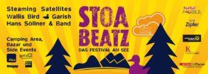 Quelle: Stoabeatz Festival