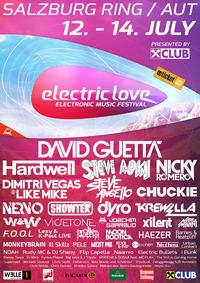 Quelle: http://www.szene1.at/event/electric_love_festival_2013_salzburg_ring_salzburg_12-7-2013_1-eid331736