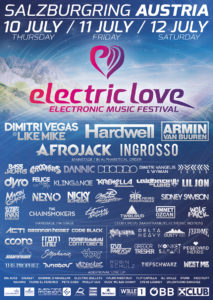 Quelle: http://mokant.at/1406-gewinnspiel-electric-love-festivalpaesse/