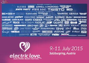 Quelle: http://www.salzburg-cityguide.at/de/news/detail/backflash/electric-love-2015_205104