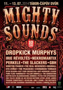 Quelle: http://www.csmusic.cz/action-1910-mighty-sounds-2014