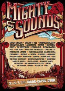 Quelle: http://www.last.fm/sv/festival/3998949+Mighty+Sounds+2015