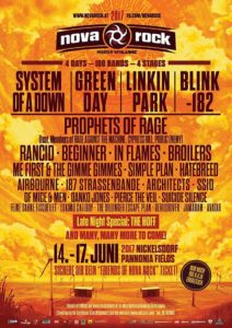 Quelle: http://www.festival-check.at/news-detail/nova-rock-festival-2017-line-up-phase-3