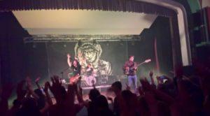 Rock'in'K